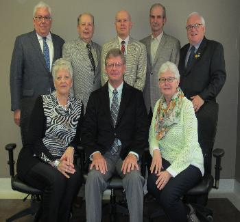 Foundation board pictures, April 2015 meeting 003.jpg