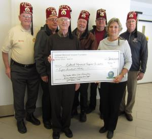 shriner donation Jan 2018.jpg