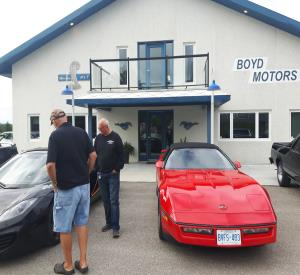 car rally 2019, boyd motors.jpg